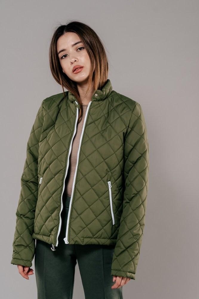 Куртка - 16860