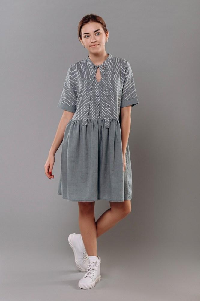 Платье - 17025