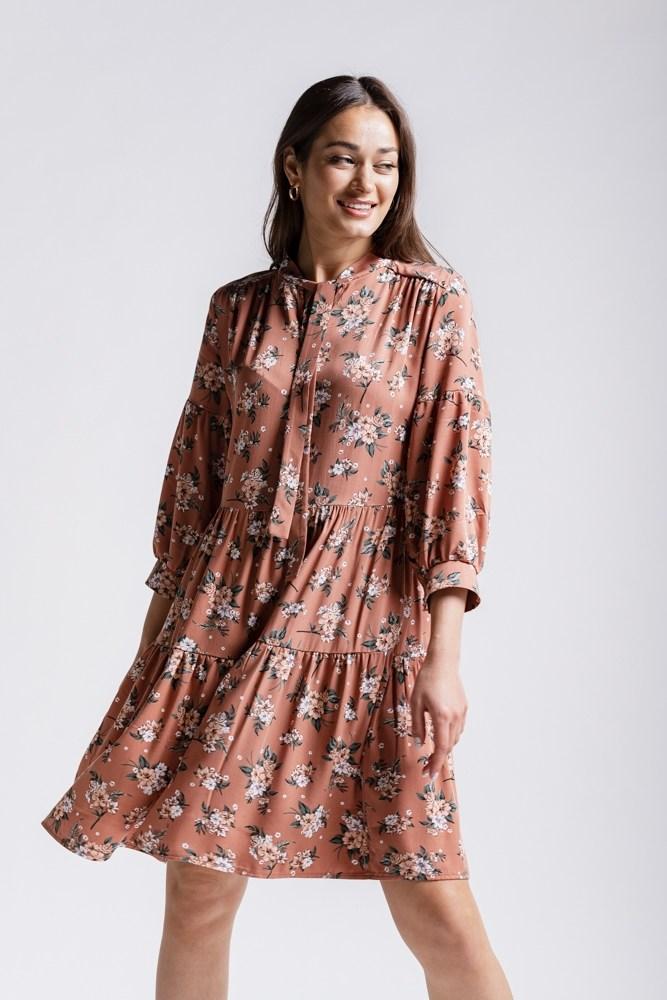 Платье - 16870