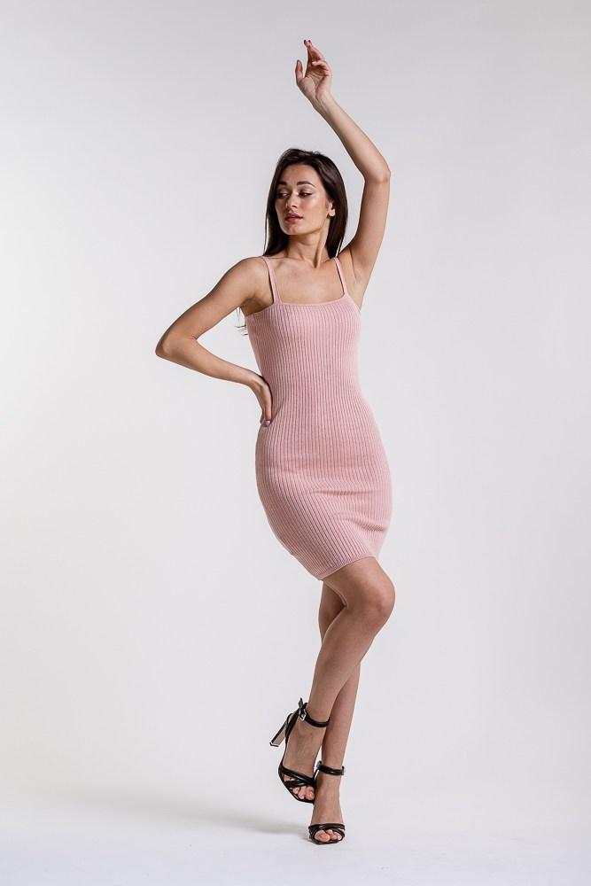 Платье - 200027