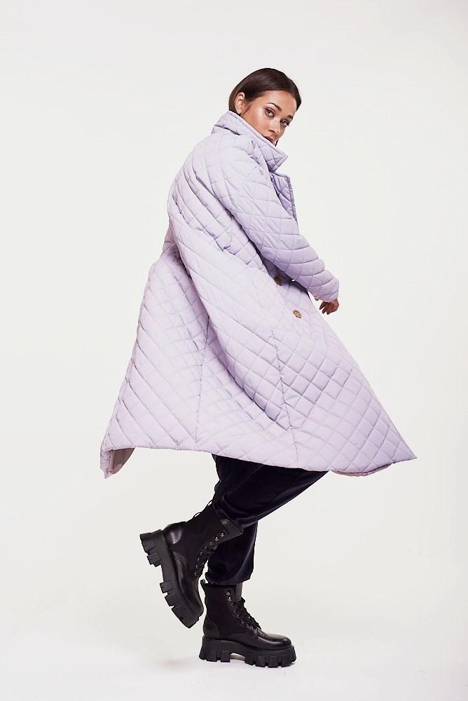 Пальто - 25625