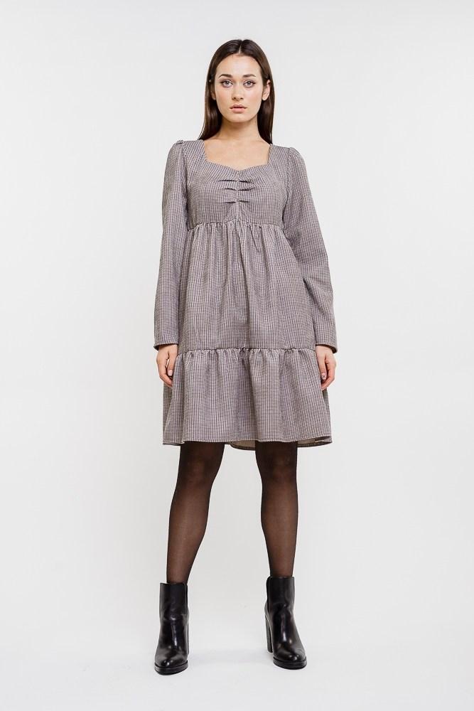 Платье - 26313