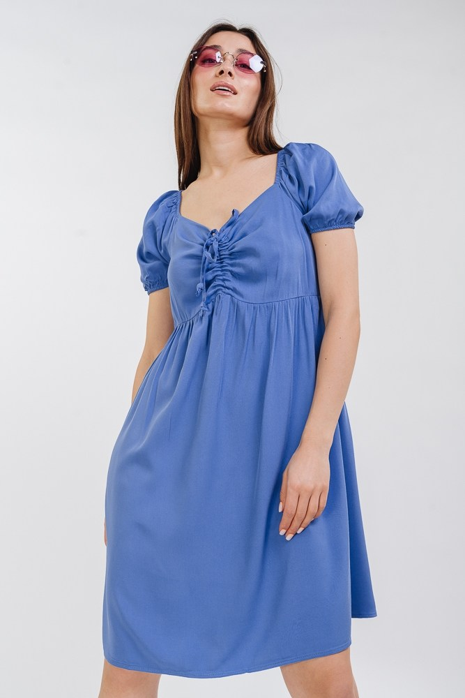Платье -  46319