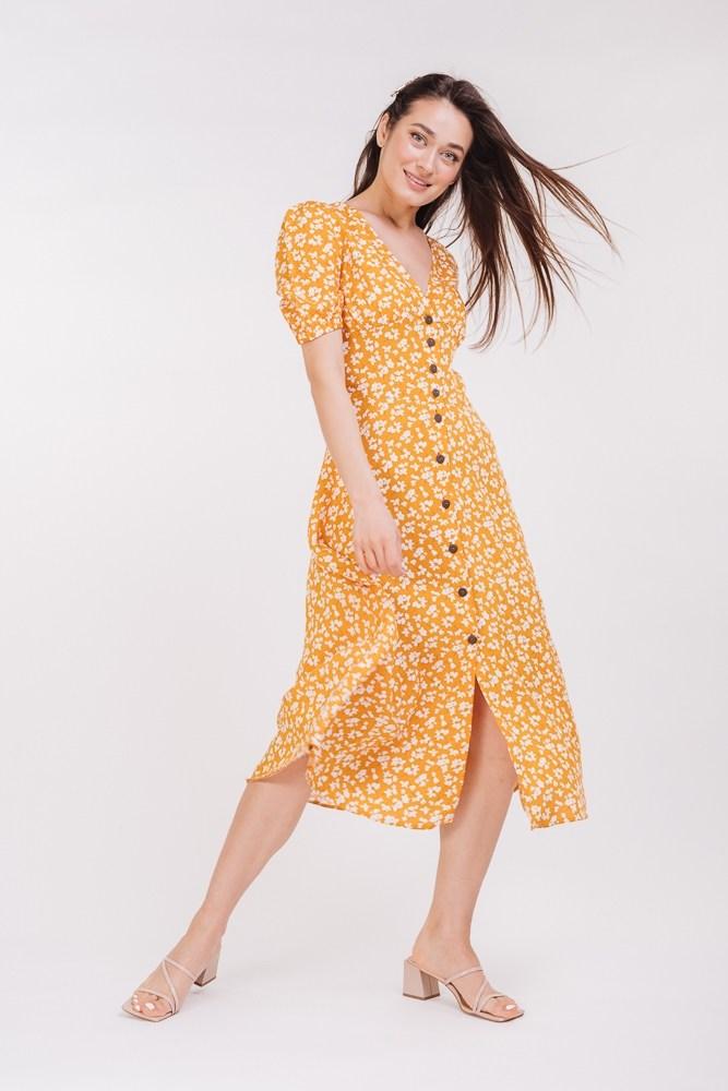 Платье -  26549