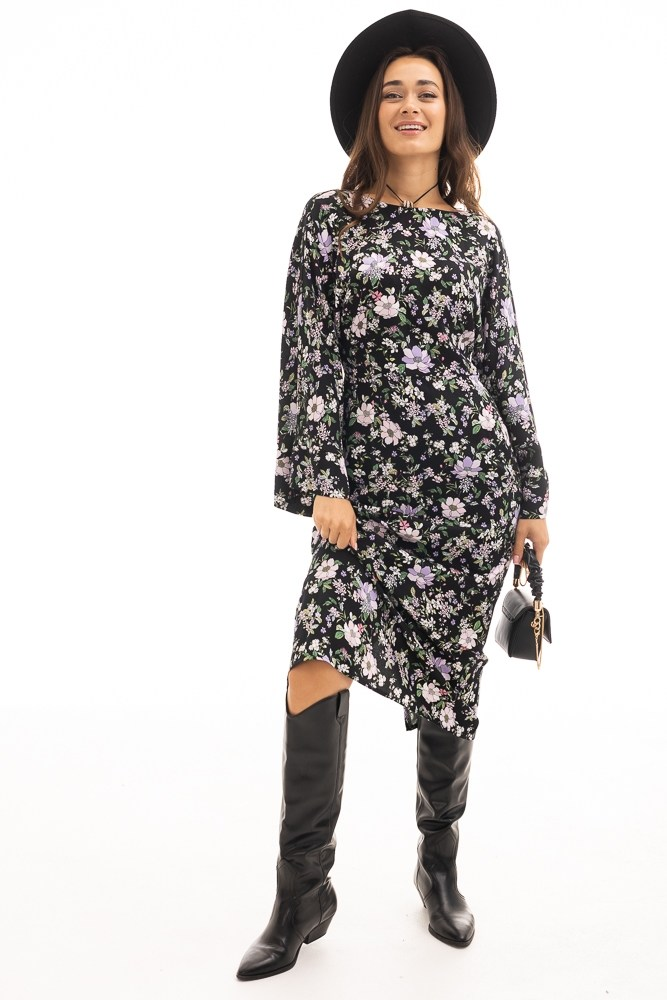 Платье - 26640