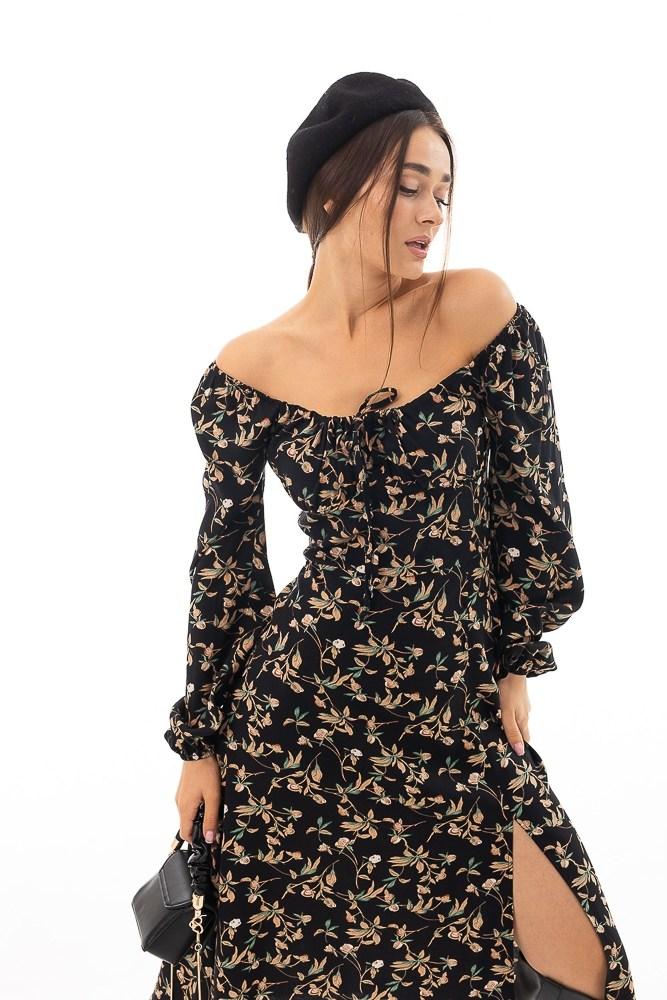 Платье - 26647
